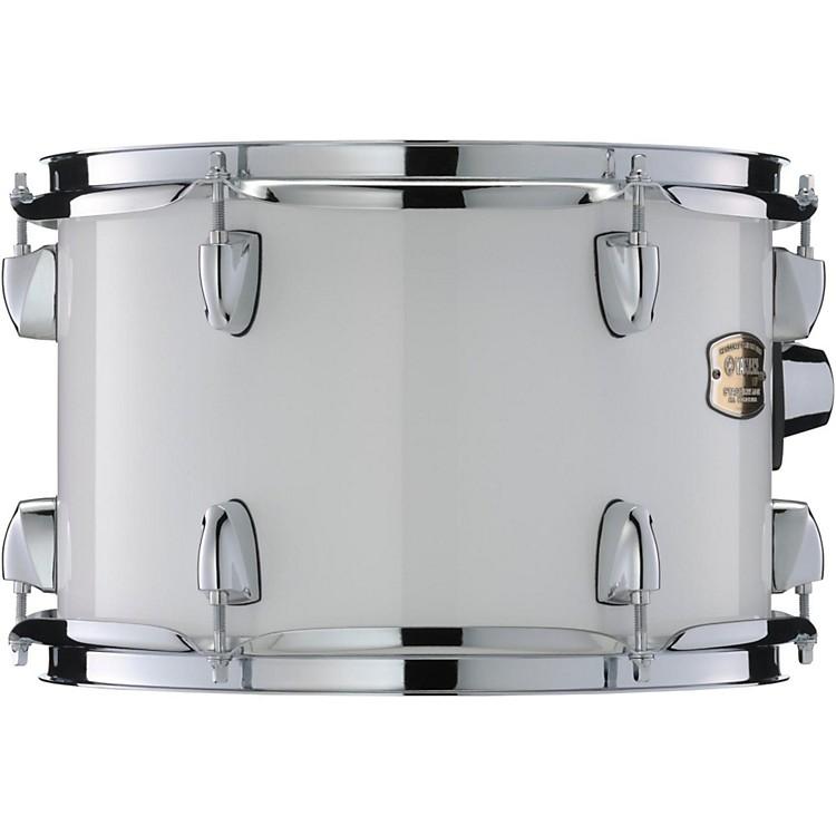 YamahaStage Custom Birch Tom12 x 8 in.Pure White