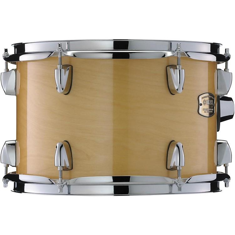 YamahaStage Custom Birch Tom13 x 9 in.Natural Wood