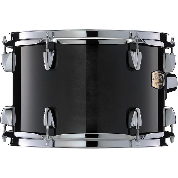 YamahaStage Custom Birch Tom14 x 11 in.Raven Black