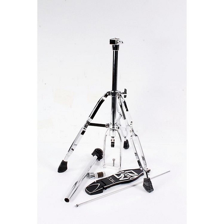 Tama Stage Master Double-Braced Hi-Hat Cymbal Stand