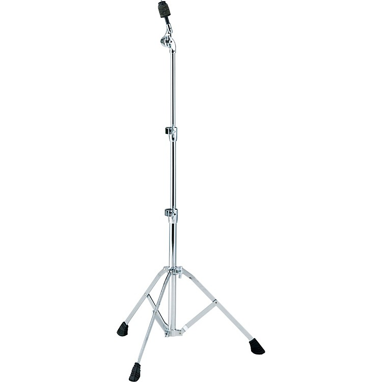 Tama Stage Master Single-Braced Straight Cymbal Stand