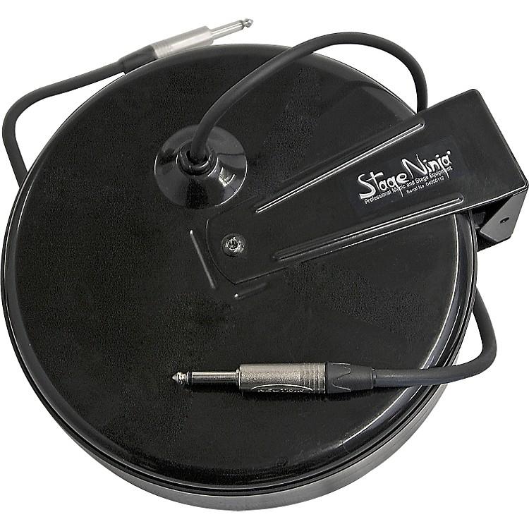 Stage NinjaStage Ninja Retractable Speaker Cable (1/4
