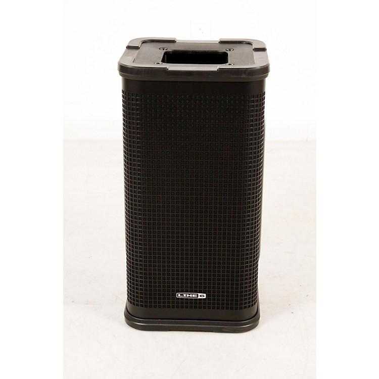 Line 6StageSource L2t Acoustic Guitar Amp / Loudspeaker888365854335