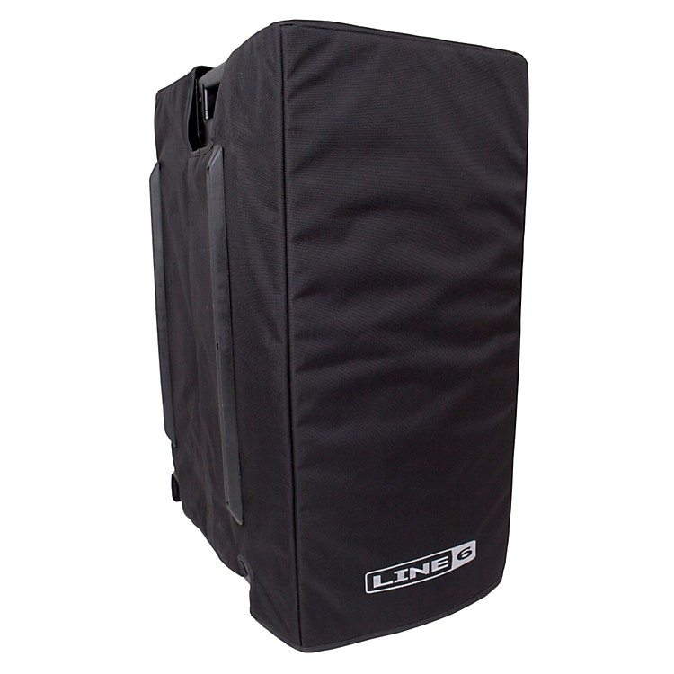 Line 6StageSource L3tm Speaker Bag