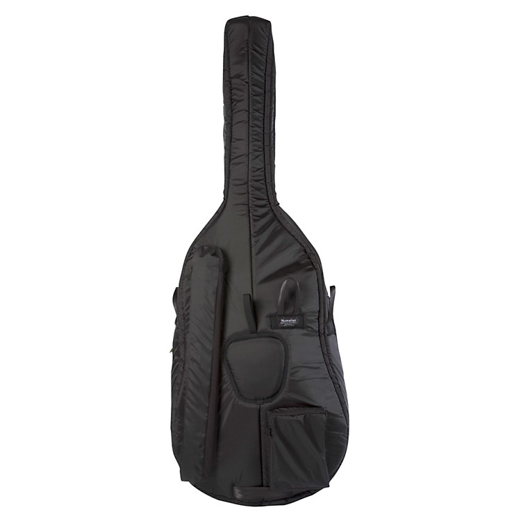 Mooradian Standard Double Bass Bag