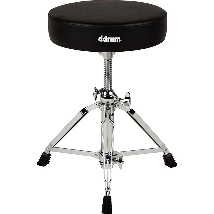 ddrum Standard Drum Throne