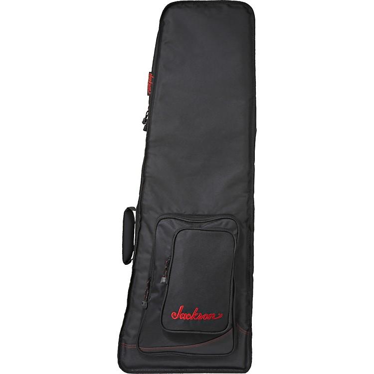 JacksonStandard Gig Bag for Soloist or Dinky Electric Guitar