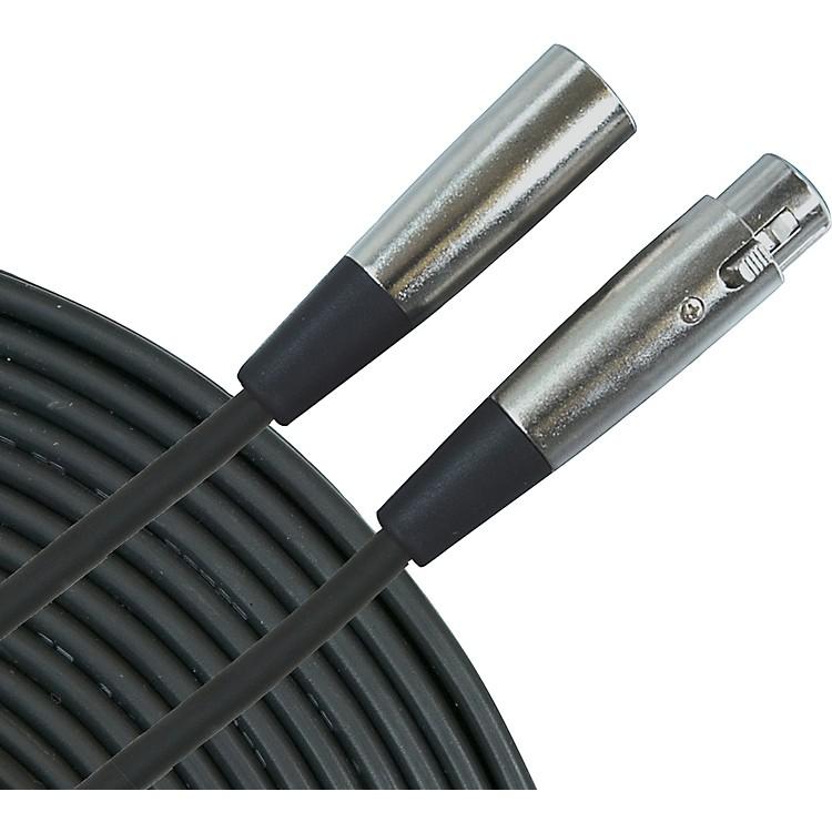 Rapco HorizonStandard Lo-Z Microphone Cable10 ft.