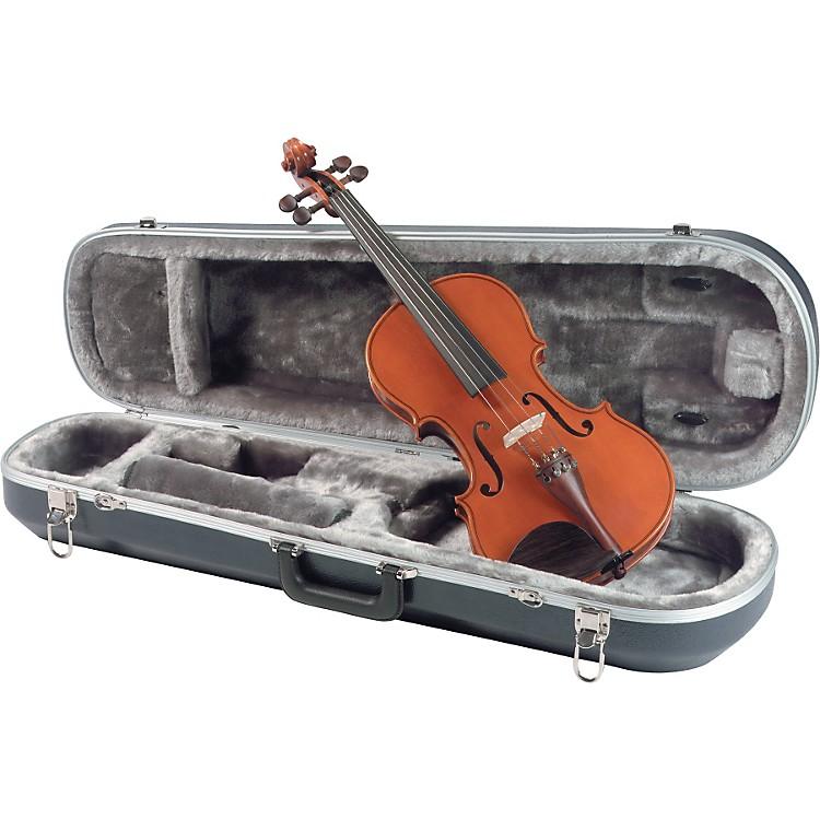 YamahaStandard Model AV5 violin outfit1/2 SizeAbs Case