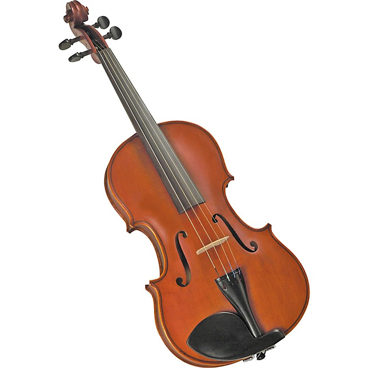 YamahaStandard Model AVA7 viola outfit15 in.