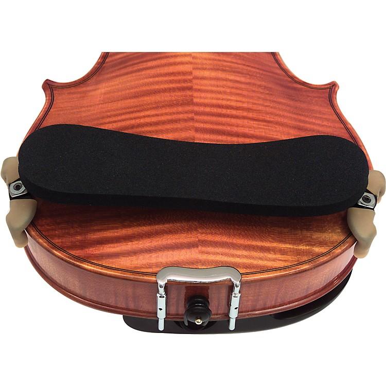 WolfStandard Primo Violin Shoulder Rests