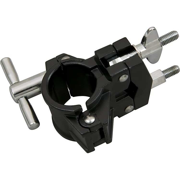 Sound Percussion Labs Standard Rack Multi-clamp