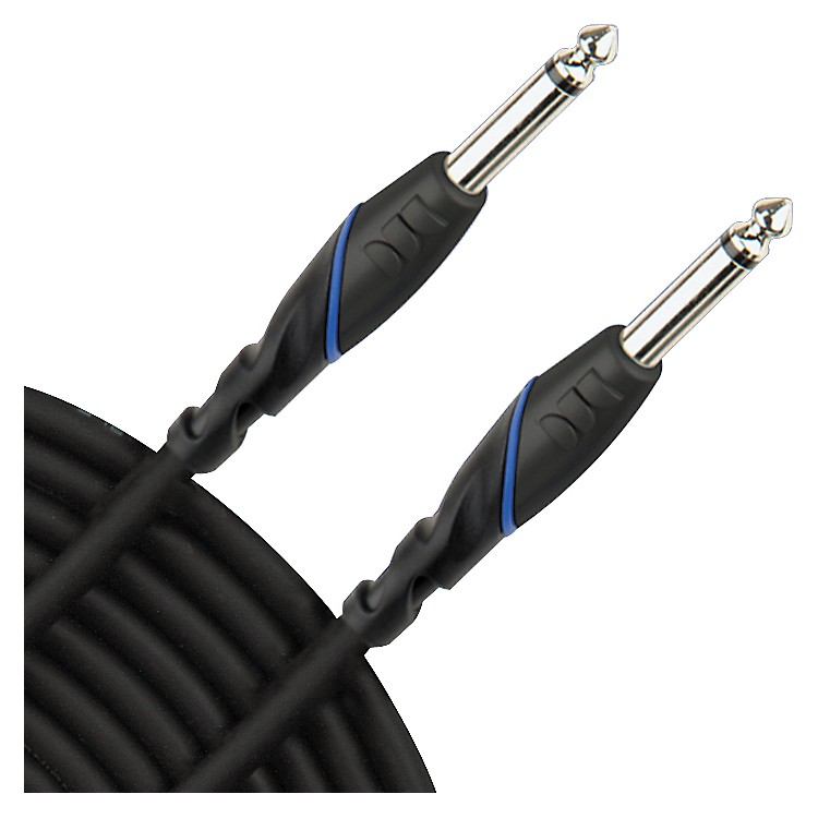 Monster Cable Standard S-100 1/4