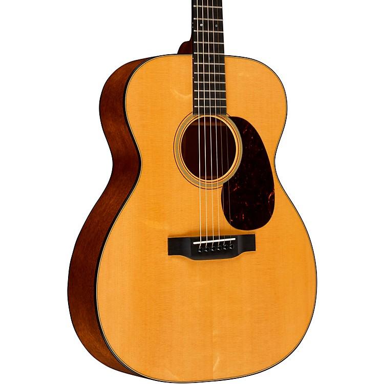 MartinStandard Series 000-18 Auditorium Acoustic Guitar