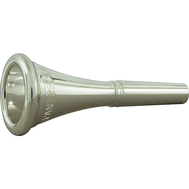 Yamaha Standard Series French Horn Mouthpiece  29C4