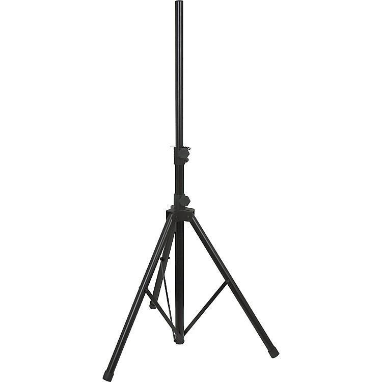 Musician's GearStandard Speaker Stand