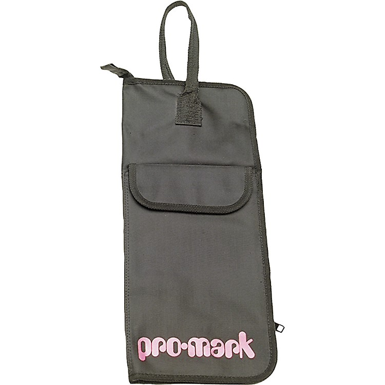 Pro-Mark Standard Stick Bag