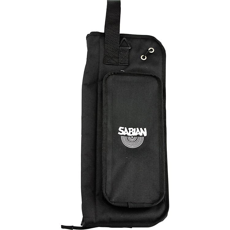SabianStandard Stick Bag