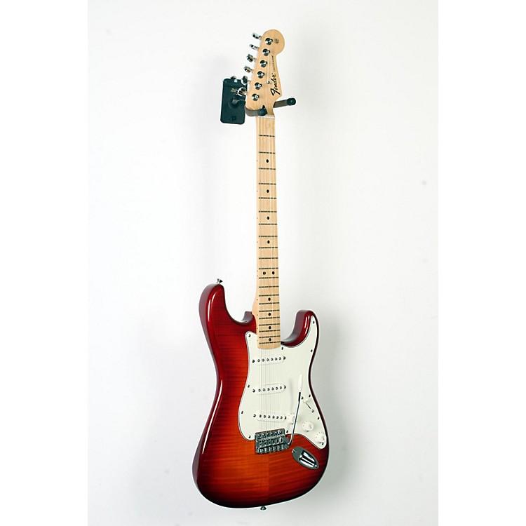 FenderStandard Stratocaster Plus Top, Maple FingerboardAged Cherry Sunburst,Maple Fingerboard888365894539