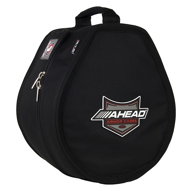 Ahead Armor Cases Standard Tom Case 15 x 12 in.