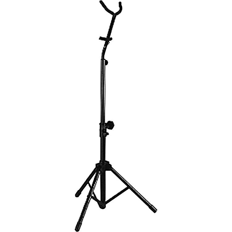 BelmonteStanding Saxophone Stand