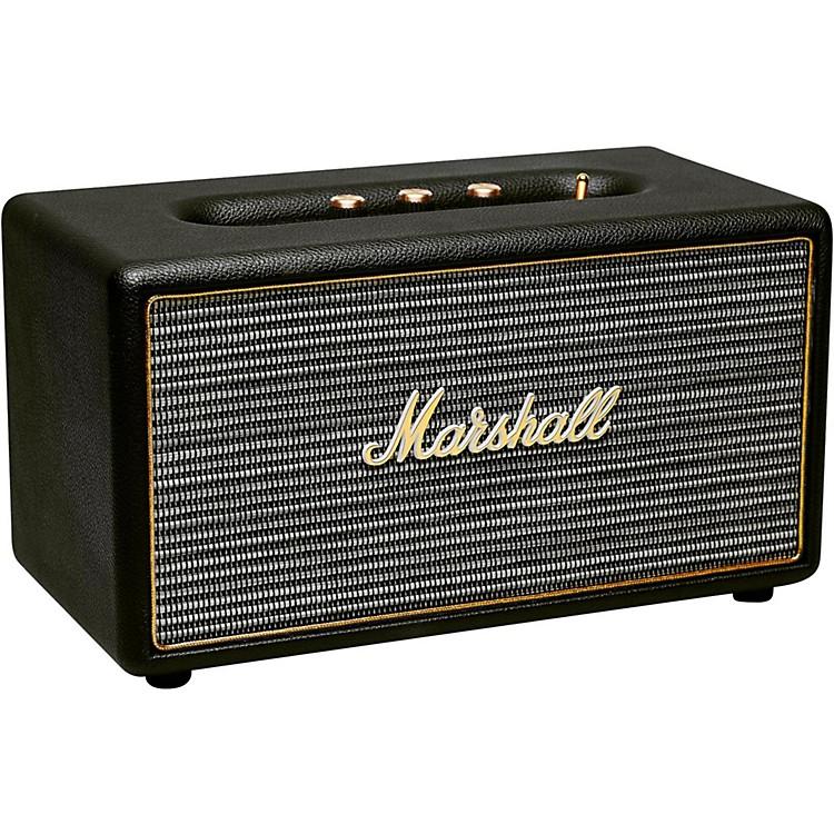 MarshallStanmore Active Bluetooth Stereo SpeakerBlack