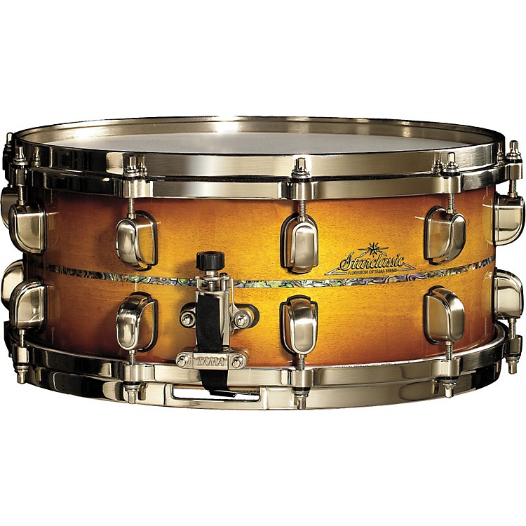 Tama Starclassic G-Maple 6
