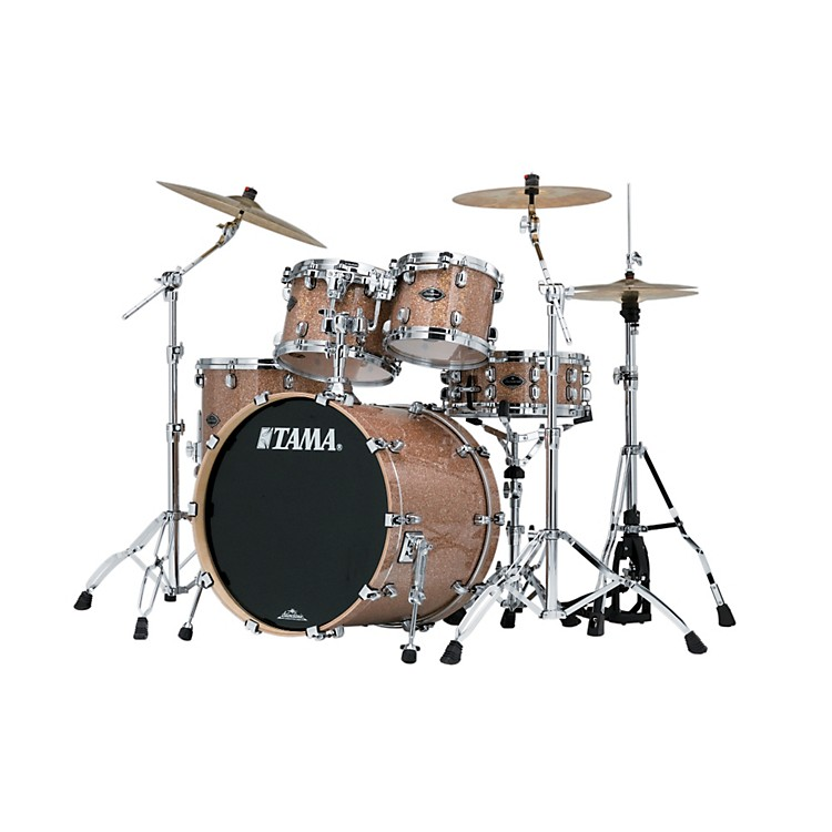 TamaStarclassic Performer B/B 4-Piece EFX Shell Pack