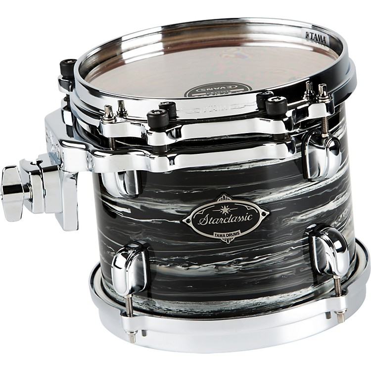 Tama Starclassic Performer Limited Edition B/B Black Oyster Tom