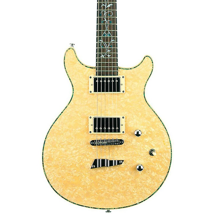 Daisy Rock Stardust Venus Electric Guitar
