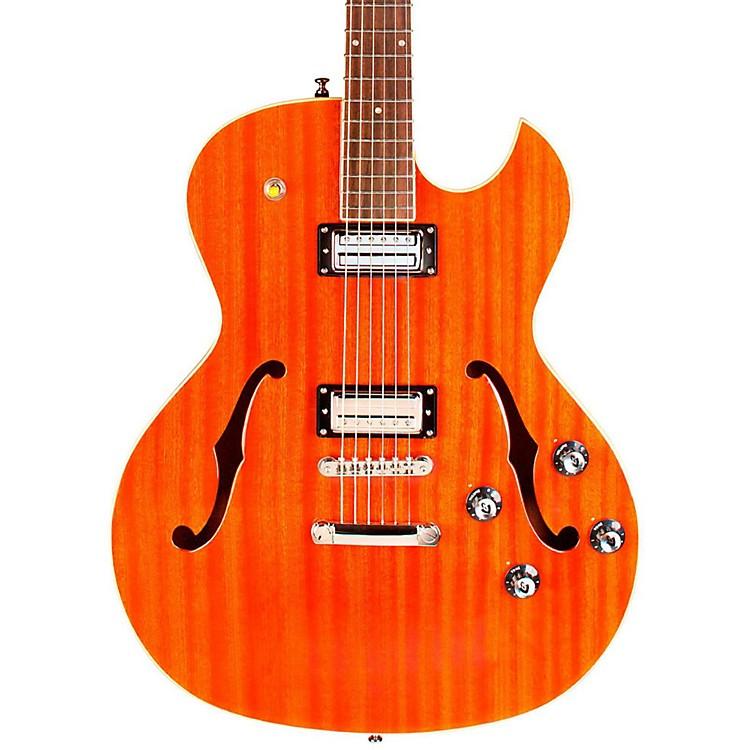 GuildStarfire II ST NM Semi-Hollowbody Electric GuitarNatural