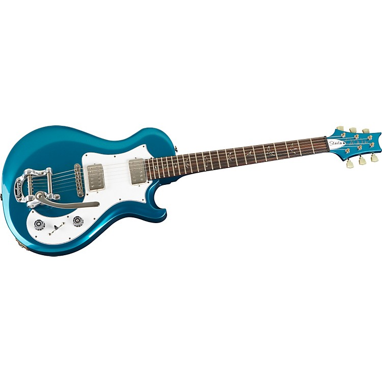 PRS Starla Electric Guitar