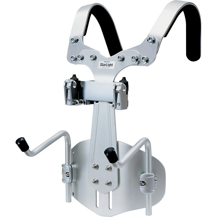 Tama MarchingStarlight Marching Bass Drum Carrier