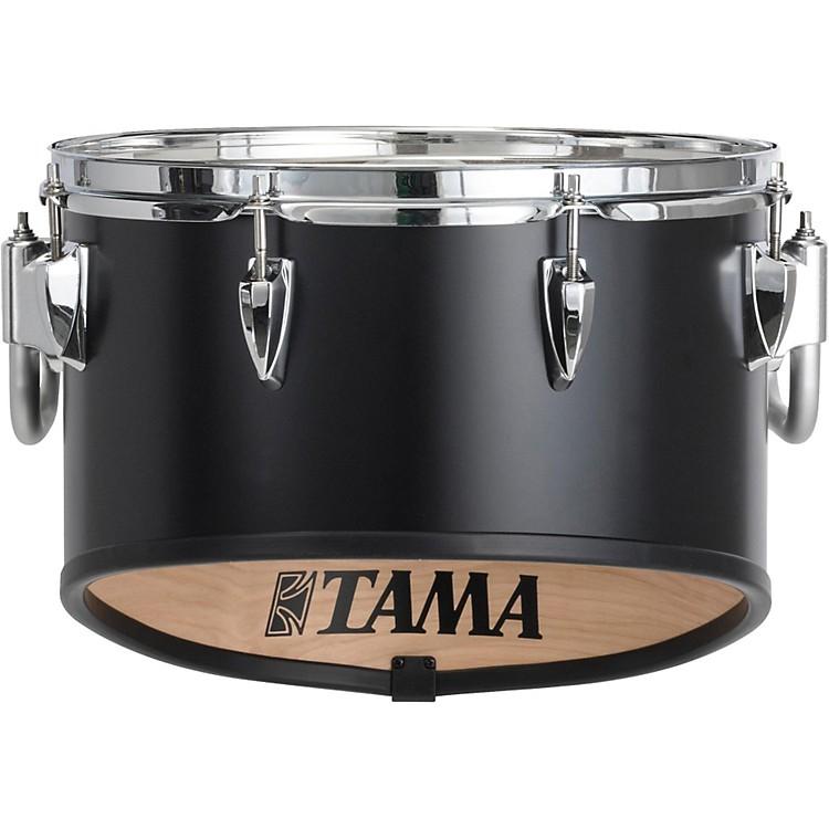 Tama MarchingStarlight Tenor Solo14 in.Black