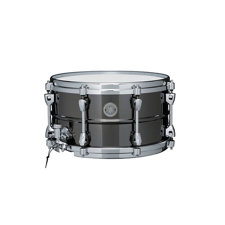 Tama Starphonic 1.0mm Steel Snare 13 x 7 in.