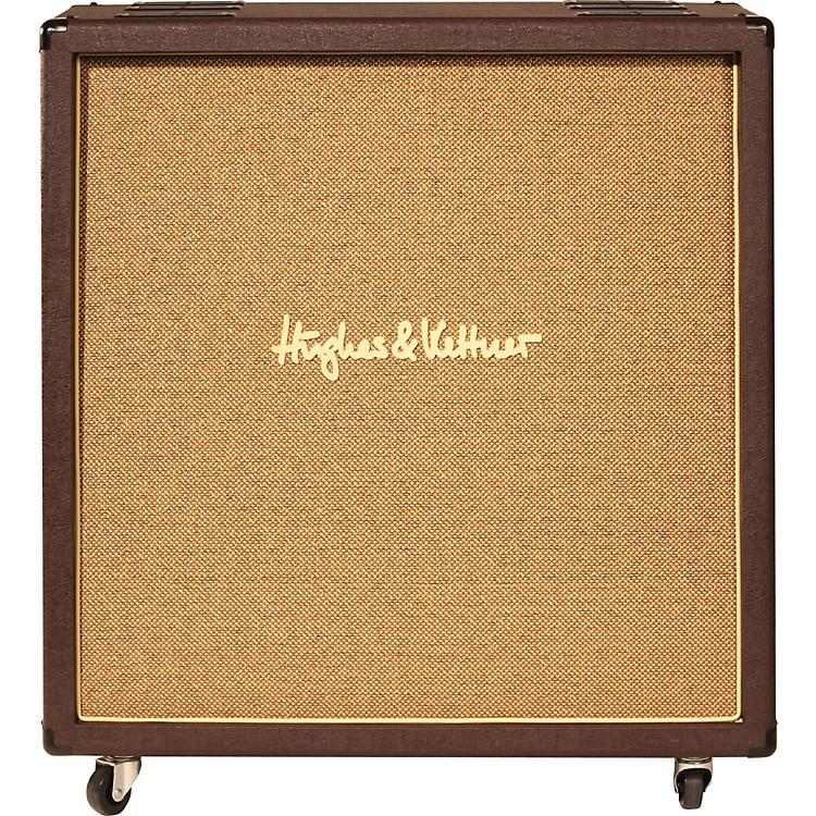 Hughes & KettnerStatesman Series STM412 240W 4x12 Guitar Speaker CabBurg