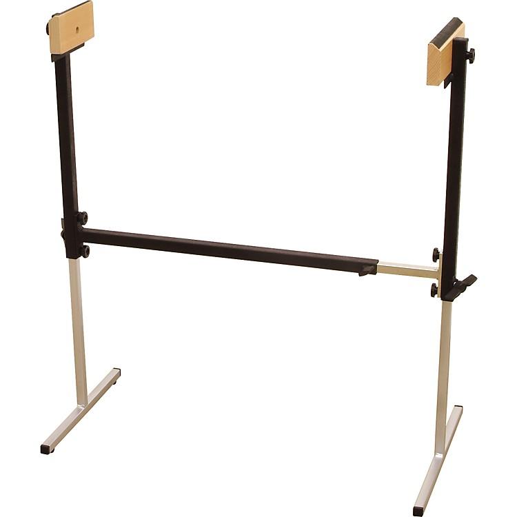 Studio 49Stationary Orff Instrument Stand