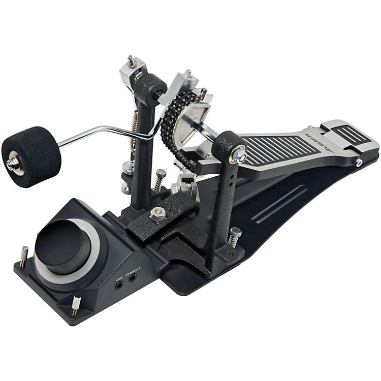 AlesisStealthKick Compact Kick Pad and Pedal