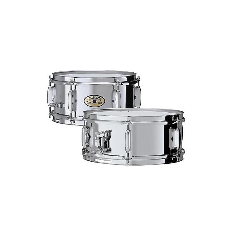 PearlSteel Firecracker Snare