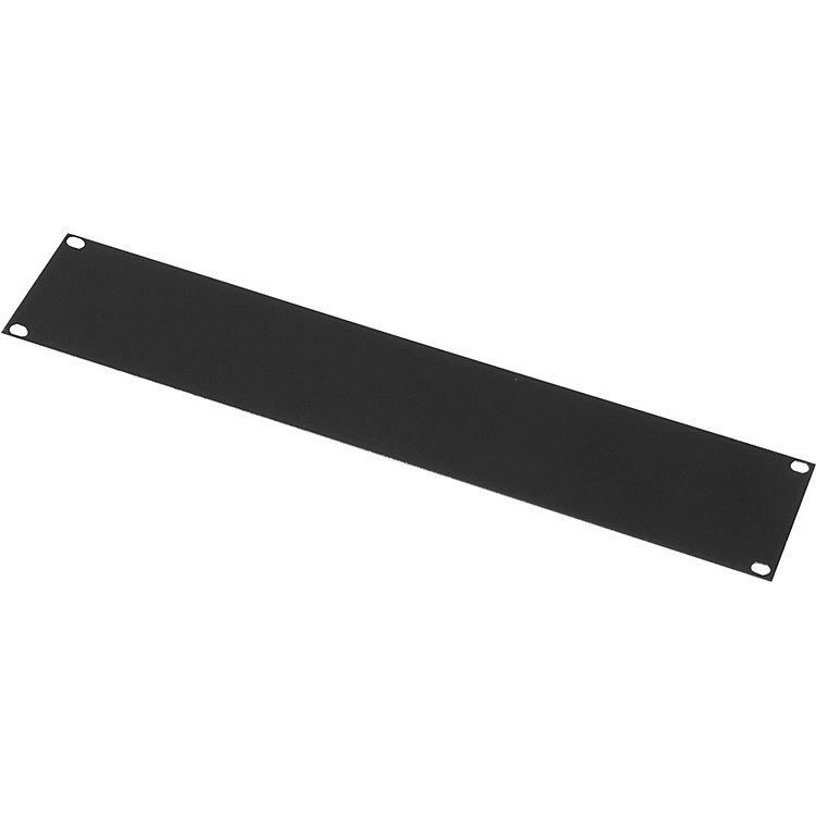 GatorSteel Flat Panel