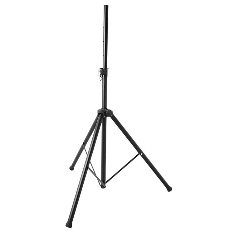 On-Stage StandsSteel Speaker StandBlack