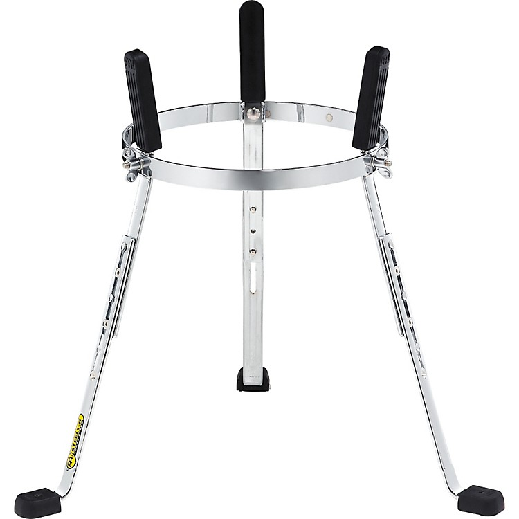 MeinlSteely II Conga Stand11.75 in.