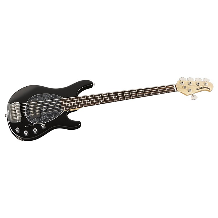 Music ManSterling 5 Electric Bass