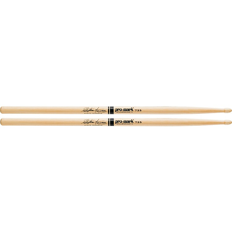 Pro-Mark Steve Ferrone Autograph Series Drum Sticks
