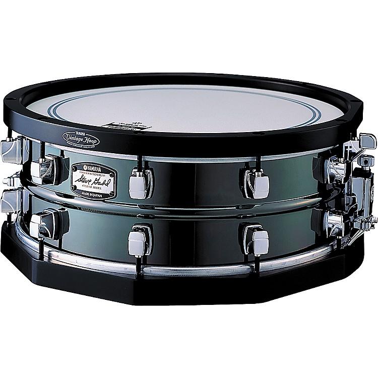 YamahaSteve Gadd Signature Snare Drum