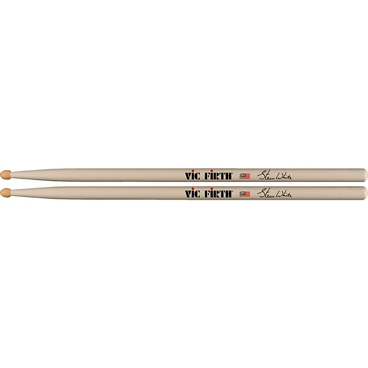 Vic Firth Steve White Signature Drumsticks