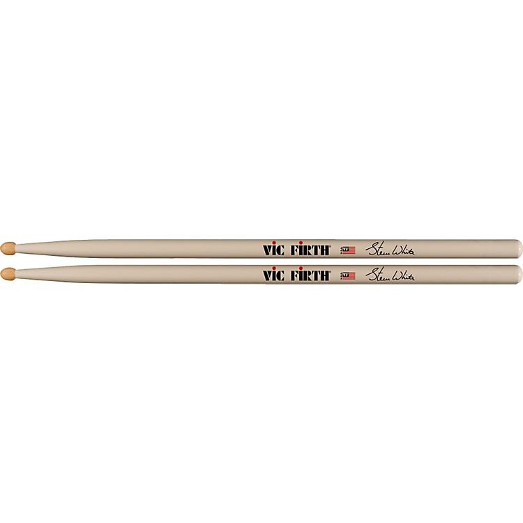 Vic FirthSteve White Signature Drumsticks