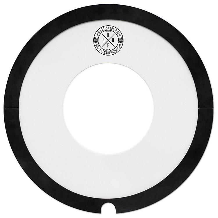Big Fat Snare DrumSteve's Donut 13 in.