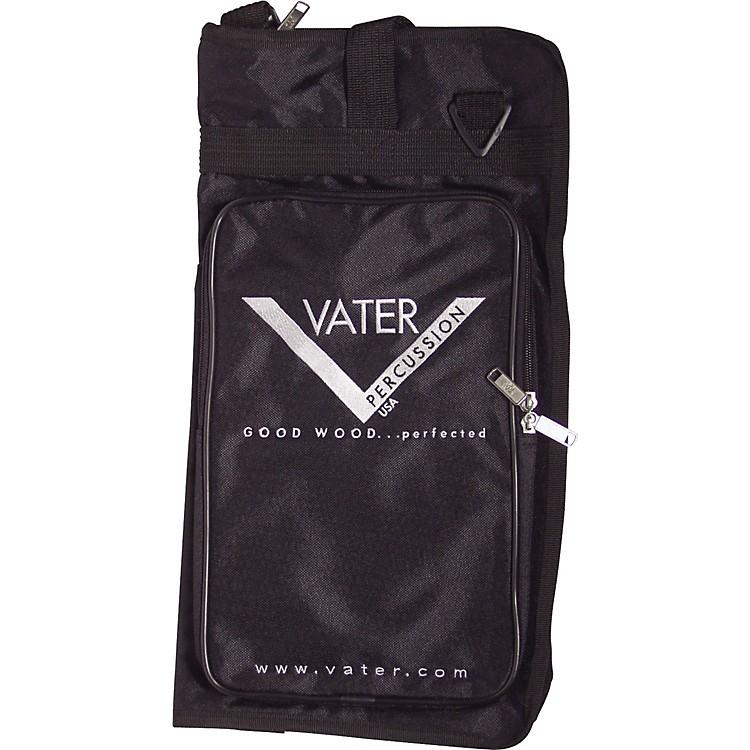 VaterStick Bag