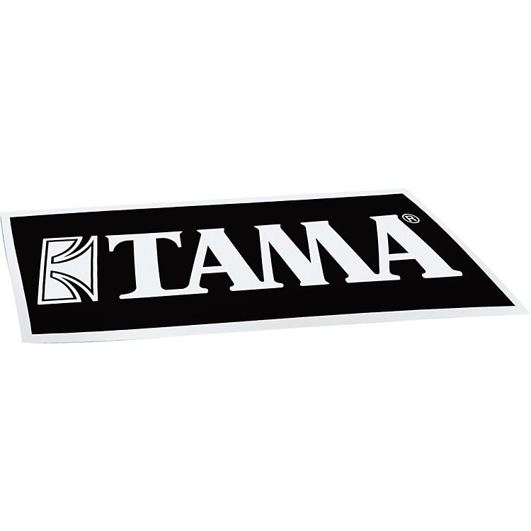 TamaSticker